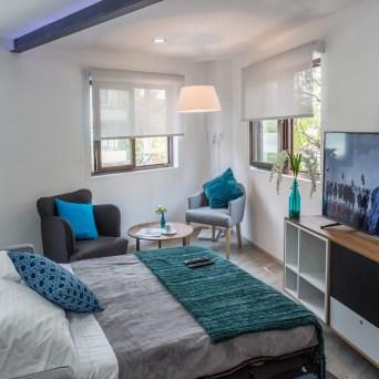 Airbnb by Esteban Tucci (1 of 1)-7
