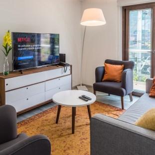Airbnb by Esteban Tucci (1 of 1)-8