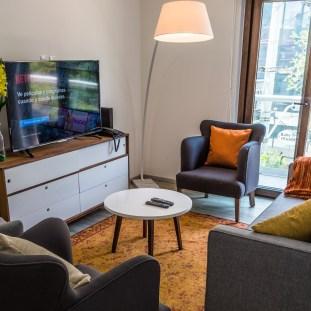 Airbnb by Esteban Tucci (1 of 1)-9