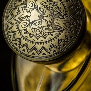 ETUCCI Tequila Mil Imperios-2