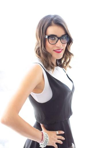 Alexis Naflo-4