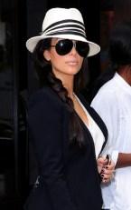 Kim+Kardashian+Kim+classy+hat+RMdxIxbzD63l