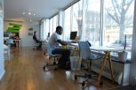 How-Co-working-Spaces-Work-for-Entrepreneurs
