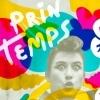 affiche PrinTemps de Paroles
