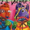 affiche Festival Jazz à Vienne