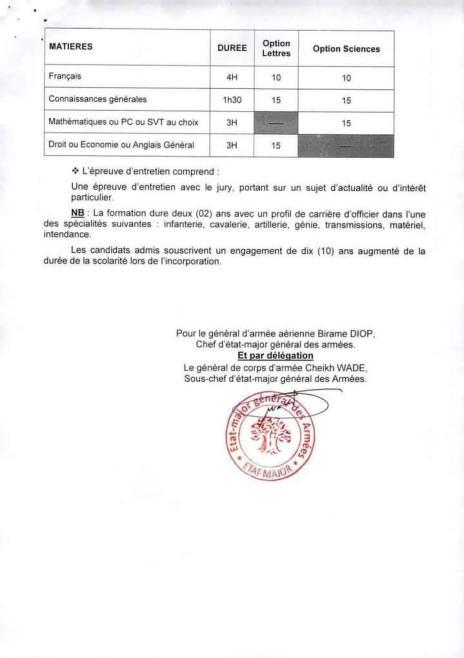 Concours-Ecole-nationale-des-officiers