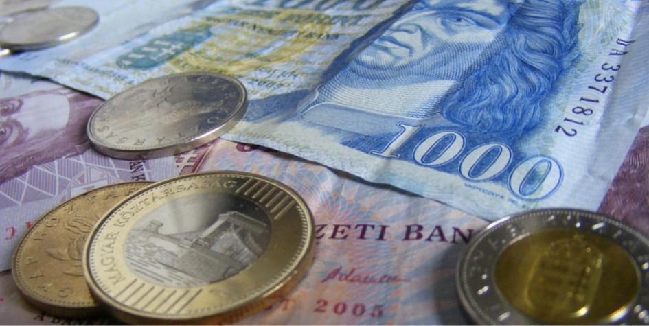 Monnaie Et Bureaux De Change  La Communauté Française à