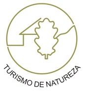 Certificação Turismo de Natureza