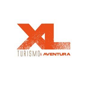 P_ XL Turismo e aventura