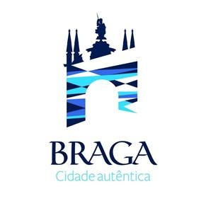 P_Município de Braga