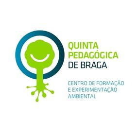 P_Quinta Pedagógica