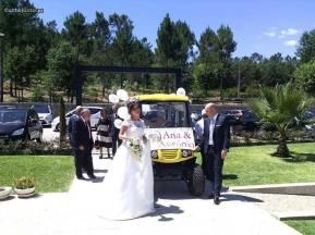 9905566128-tuk-tuks-para-casamentos-e-festas