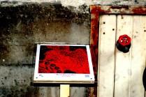 garage-red-dada-faucet