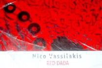 red-dada-under-plexi