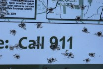 hawkins-call-911