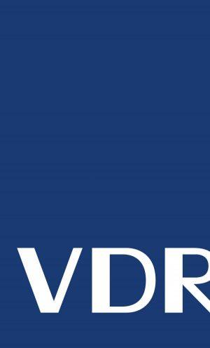 Bernd Schulz verzichtet beim VDR auf erneute Kandidatur