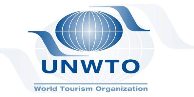 Welttourismusorganisation UNWTO