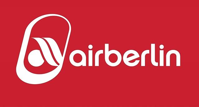Insolvenzverfahren in Eigenverwaltung bei airberlin wird fortgeführt