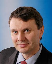 Burkhard Kieker wird Nachfolger von BTM-Chef Hanns Peter Nerger
