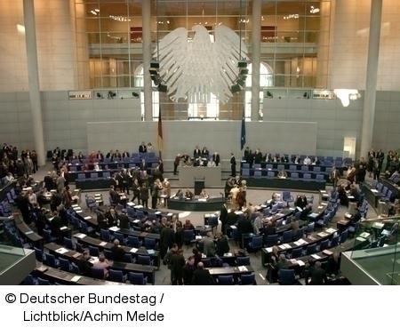 Brähmig: Tourismusbranche in Krise gut aufgestellt