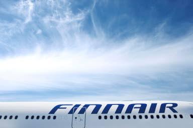 Finnair bestellt mehr Embraer Flugzeuge