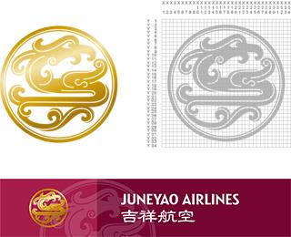 Juneyao Airlines erweitert das Streckennetz von Star Alliance im Connecting Partner-Modell