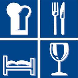 Gastronomie und Hotellerie küren Jugendmeister