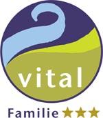 Neues Dorint Vital-Konzept in den Dorint Resorts: Jungbrunnen für Körper, Geist und Seele