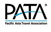 Deutsche Zentrale für Tourismus wird PATA-Partner