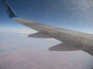 Imagefilm porträtiert Ausbildung zum Verkehrsflugzeugführer