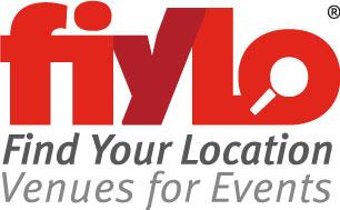 Veranstaltungsorte und Eventdienstleister