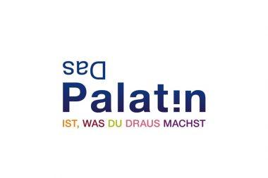 Palatin Kongresshotel für Hospitality HR Award und Location Award nominiert