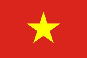 Vietnam verlängert die Visa-Befreiung für fünf europäische Länder