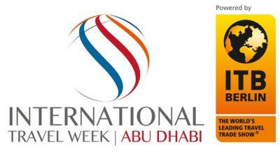 ITB engagiert sich in den Vereinigten Arabischen Emiraten