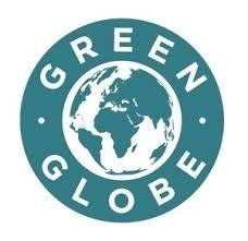 Hotel Glärnischhof setzt auf biologisch abbaubare Pflegeprodukte