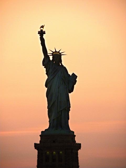 USA verschärfen Einreisebedingungen