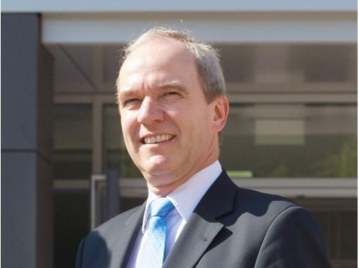 Wolfgang Mayrhuber legt Mandat nieder