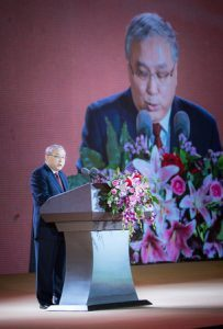 Die World Tourism Alliance betritt die Bühne