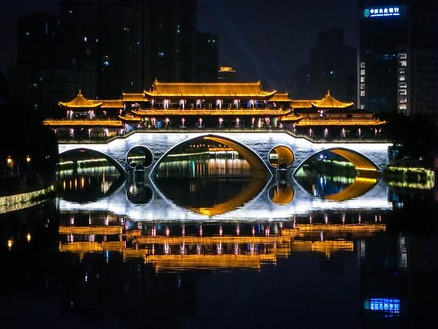 22. UNWTO-Generalversammlung findet in Chengdu statt