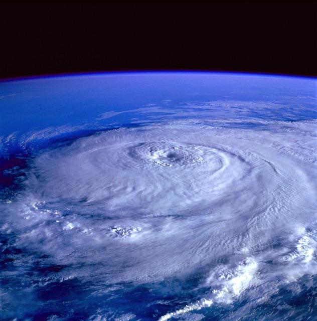 Versicherungsschutz bei Naturkatastrophen