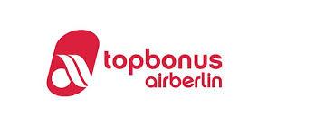 topbonus geht wieder