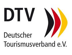 Deutscher Tourismusverband begrüßt Beibehaltung des Tourismusetats