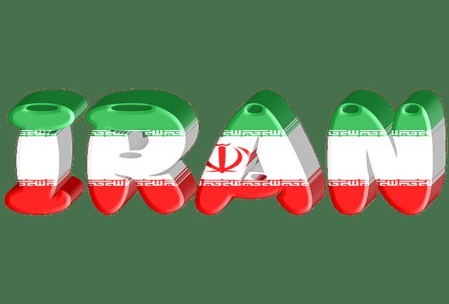 Demonstrationen im Iran