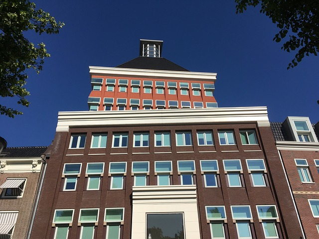 Kulturhauptstadt Leeuwarden-Friesland 2018 eröffnet