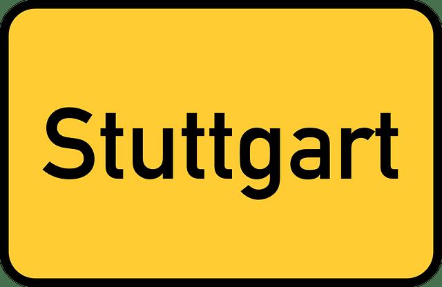 Genuss im Fokus der Stuttgart-Marketing