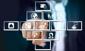 Von der Tagungsagentur zum Portalbetreiber – MICE access Schnittstellen machen es möglich