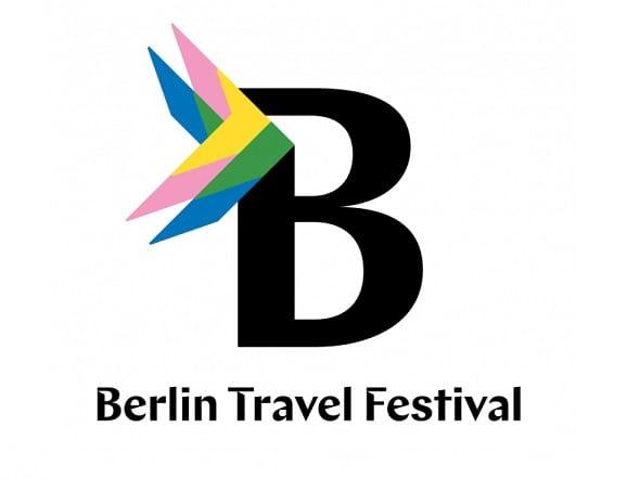 Berlin Travel Festival in der Arena Berlin