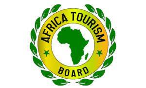 African Tourism Board kurz vor der Startveranstaltung