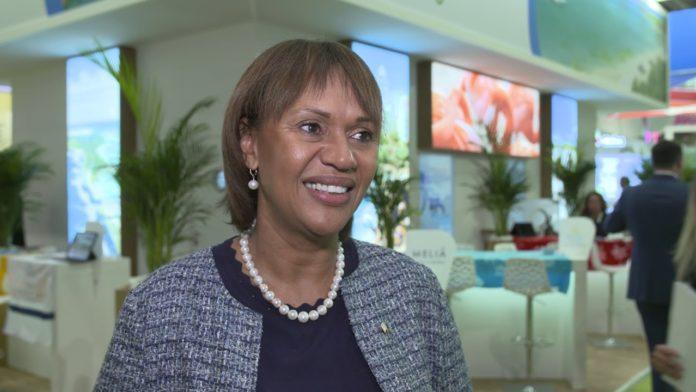 USA haben für die Bahamas die Sicherheitshinweise verschärft