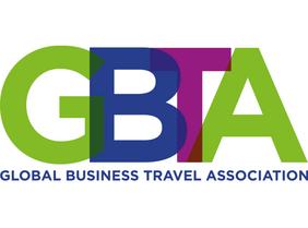 Die Global Business Travel Association hat eine neue Geschäftsführerin